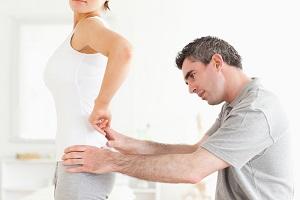 Schools of Chiropractic