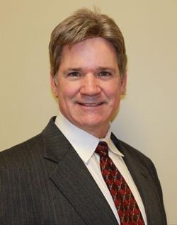 Tim Bly Chiropractor