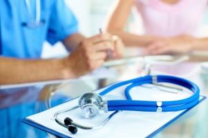 insurance medical billing