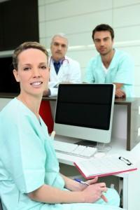 billing for medical practice